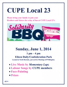 CUPE-BBQ-Flyer-2014
