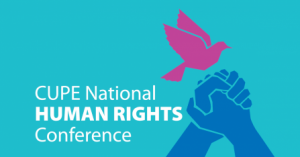 human-rights-logo_web_e_0