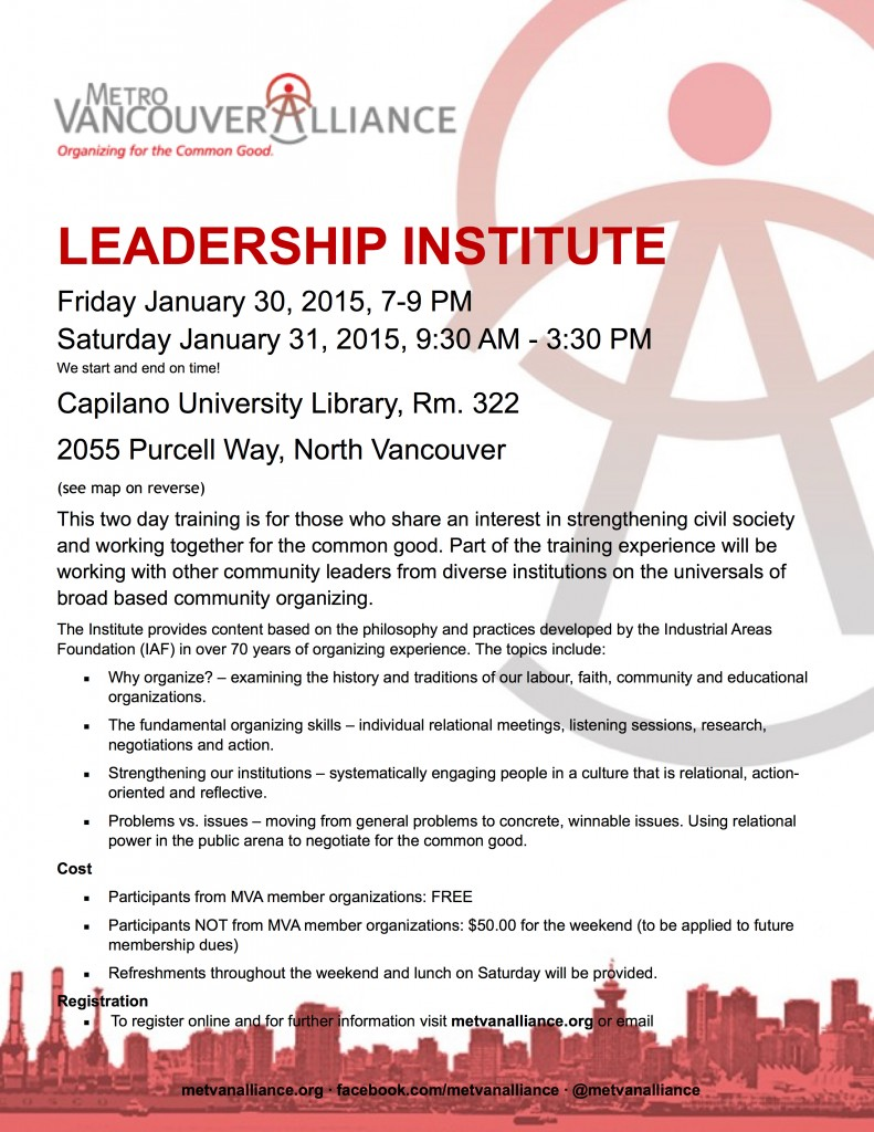 leadership-institute-Jan 2015 (new form)