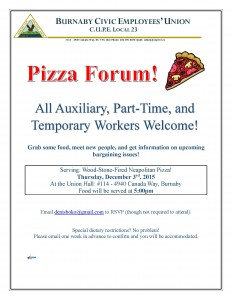 Pizza Forum Flyer 2015-11-05b