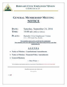 gm-meeting-notice-16-09-24