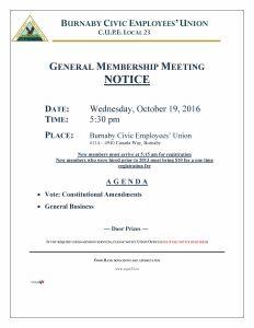 gm-meeting-notice-16-10-19