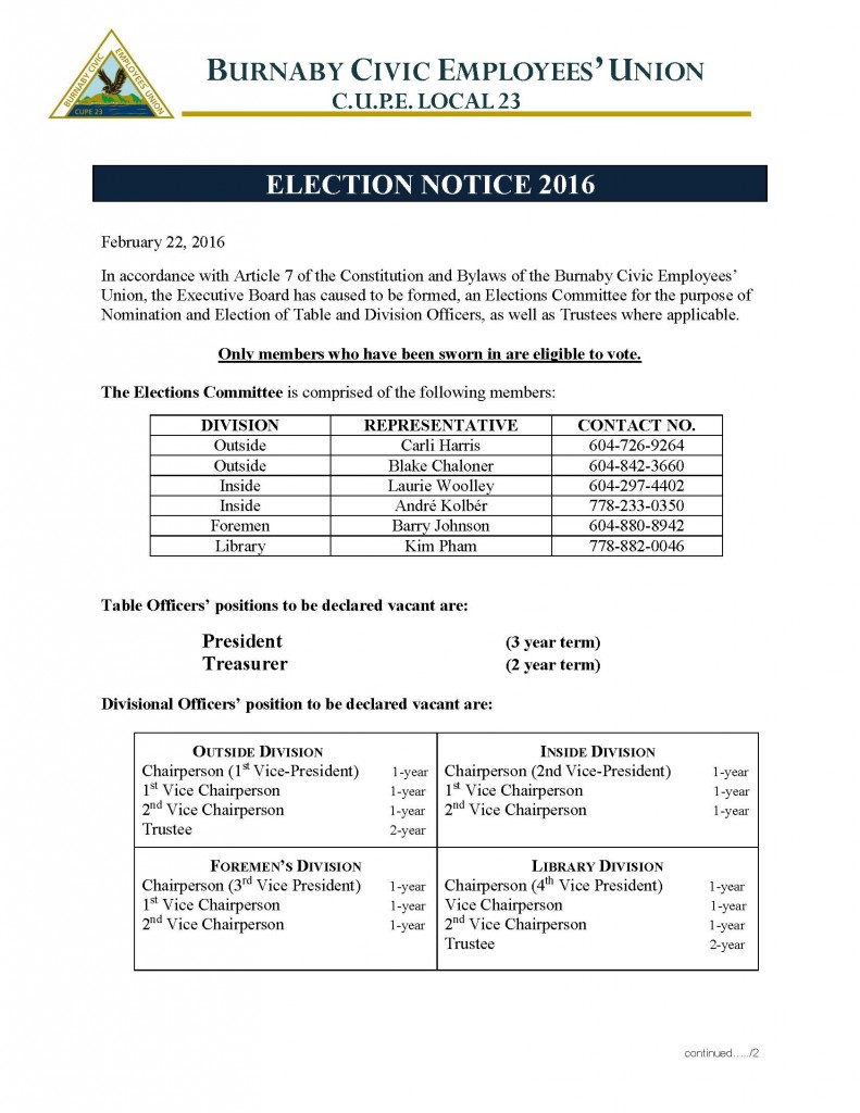 Elections Notice 2016_Page_1