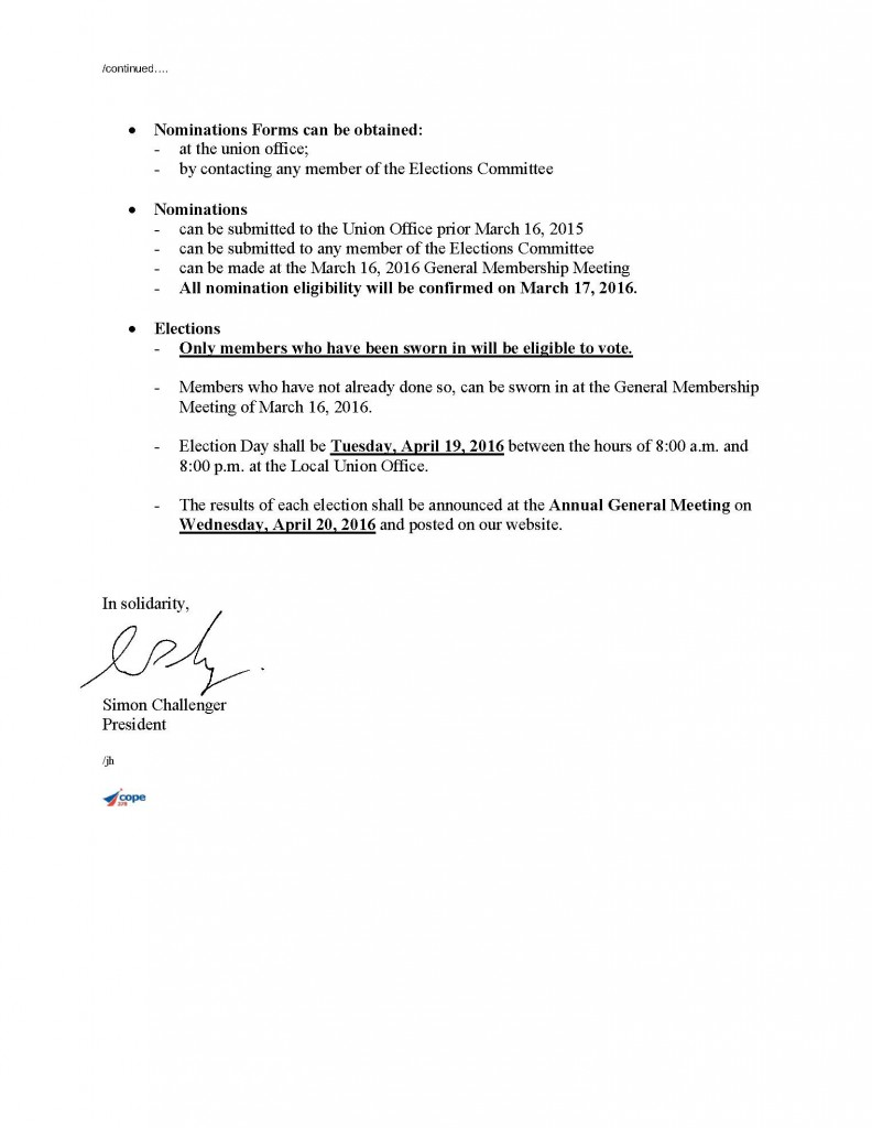 Elections Notice 2016_Page_2