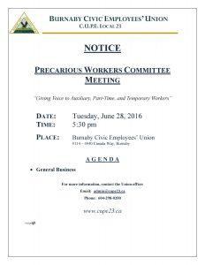 PWC Meeting Notice 16-06-28