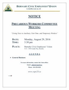 PWC Meeting Notice 16-08-29