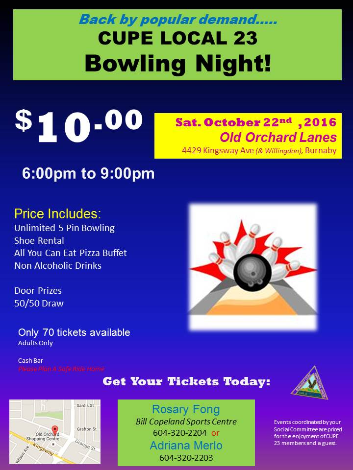 cupe-bowling-night-2016-oct-22
