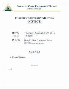 foremen-meeting-notice-16-09-29