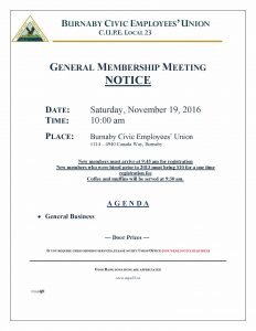 gm-meeting-notice-16-11-19