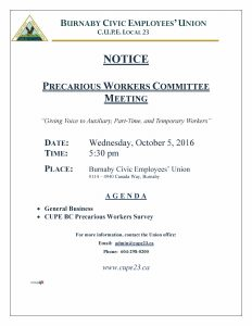 pwc-meeting-notice-16-10-05