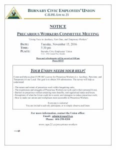 pwc-meeting-notice-16-11-15