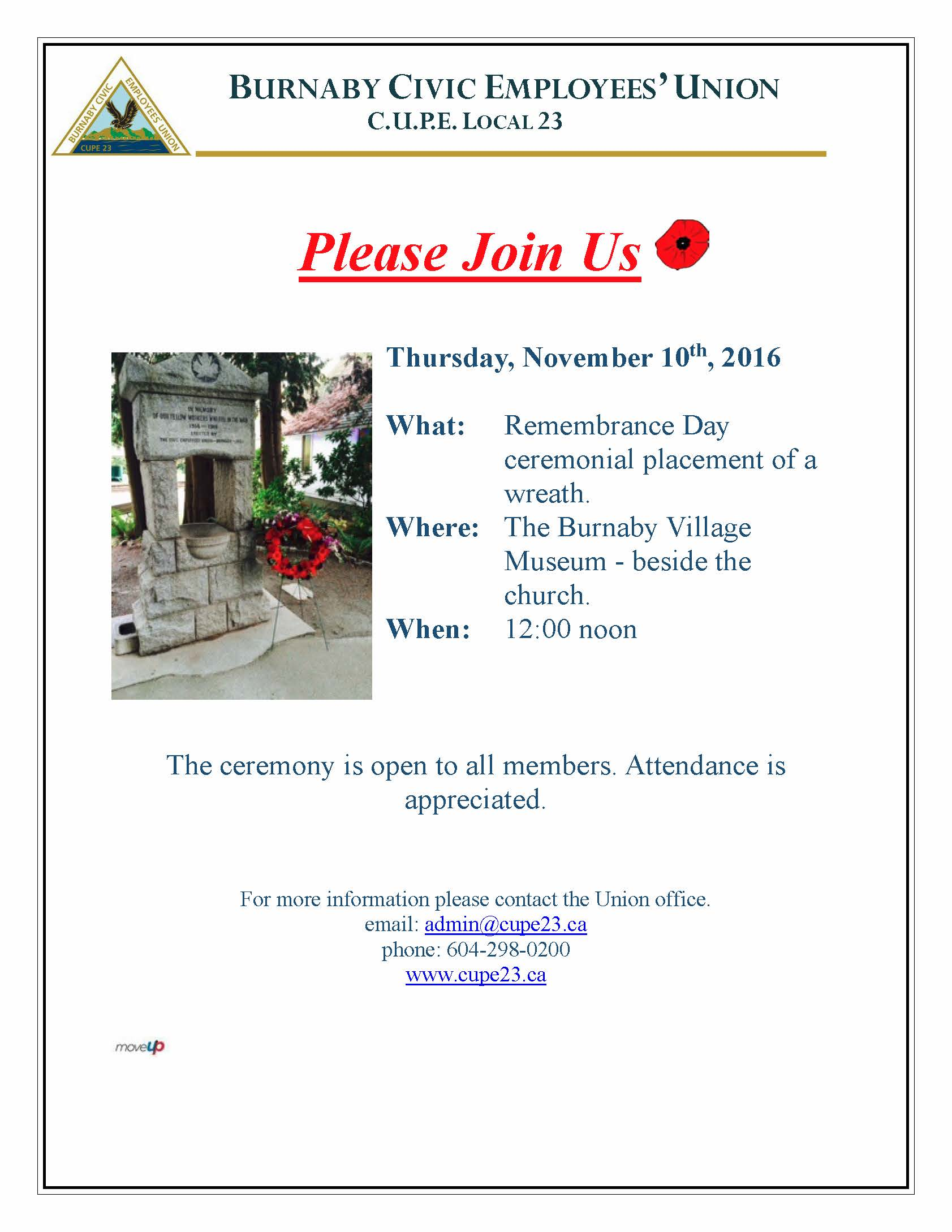 remembrance-day-notice-2016