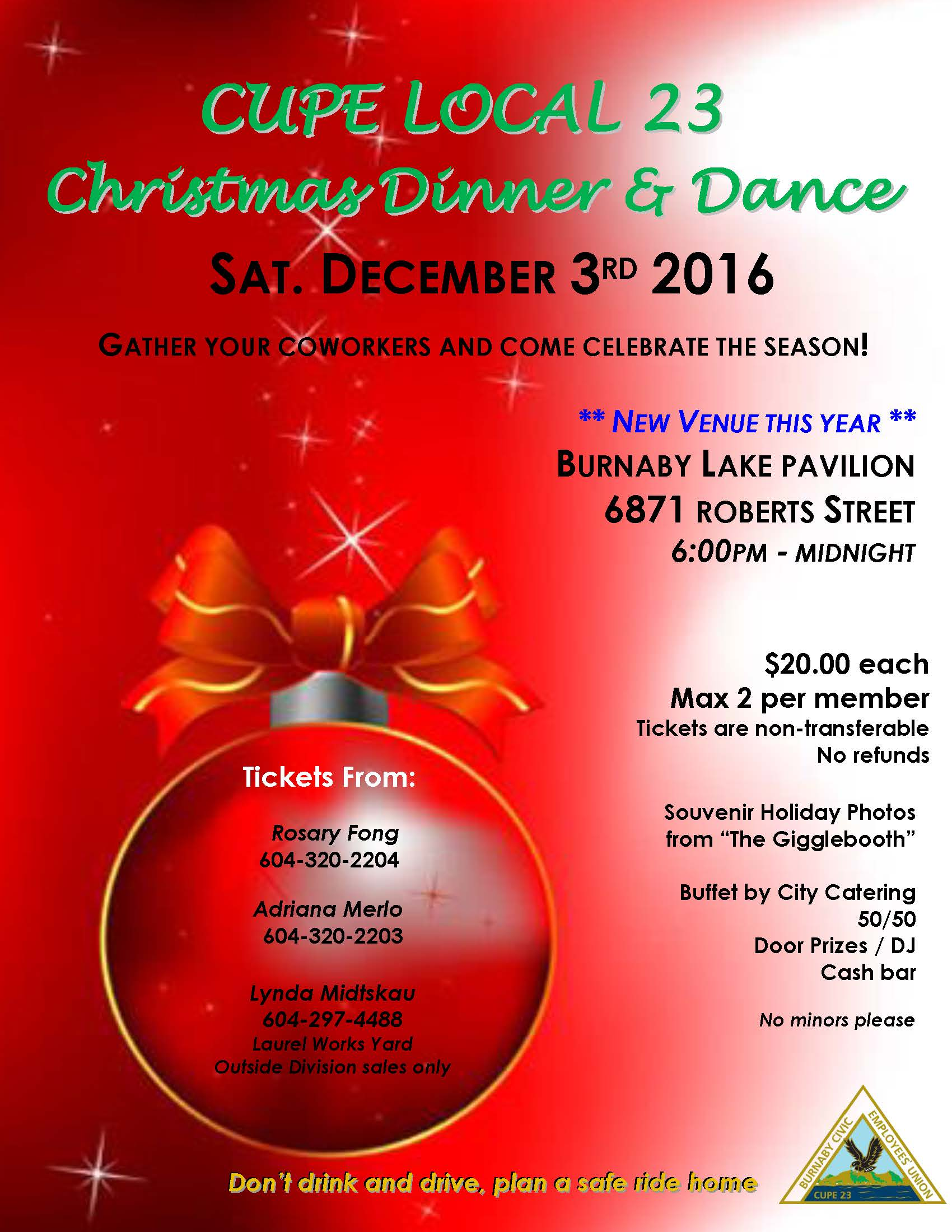 2016-cupe-23-christmas-dance-poster