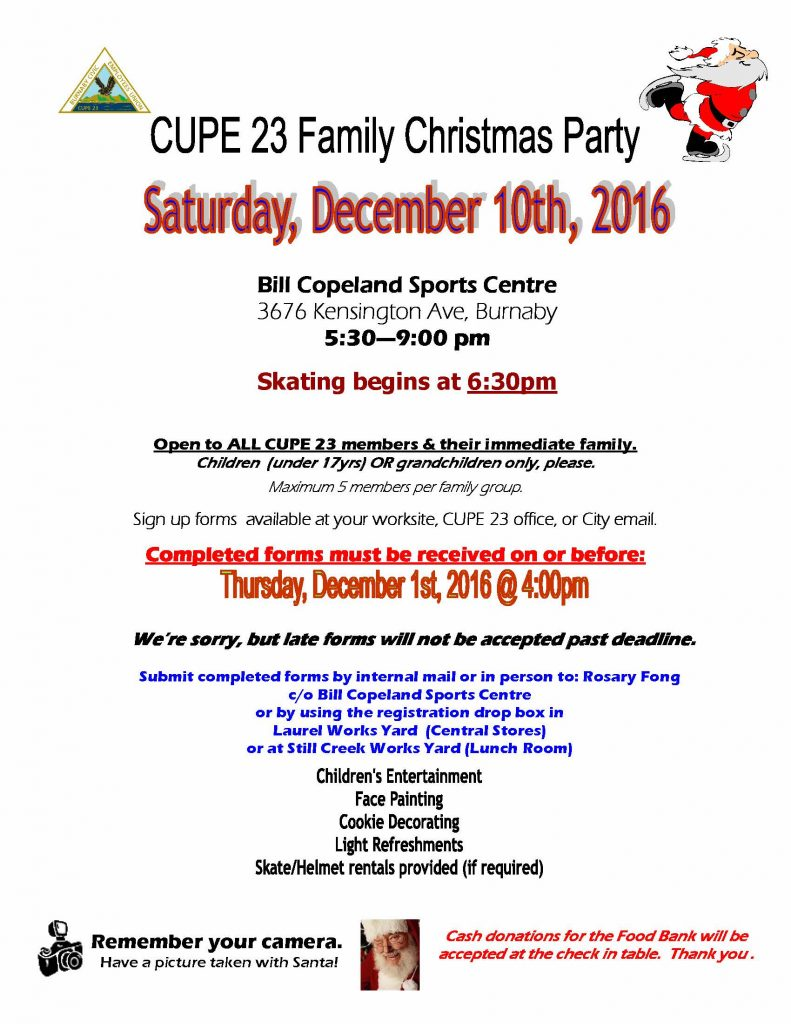 2016-cupe-23-family-skating-party-poster-dec-10th