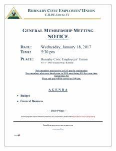 gm-meeting-notice-2017-01-18